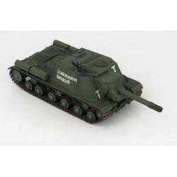 HOBBY MASTER ISU-152...