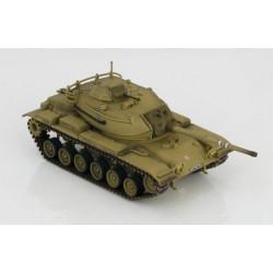 HOBBY MASTER M60A1 Patton IDF