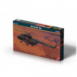 MISTERCRAFT Mil Mi-8T 'HIP'