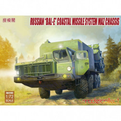 MODELCOLLECT Russian...