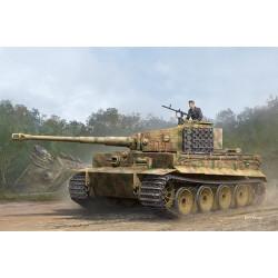 TRUMPETER Pz.Kpfw.VI Ausf.E...