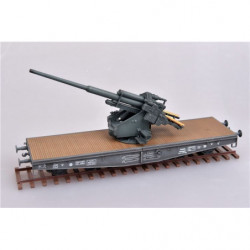 MODELCOLLECT WWII Germany...
