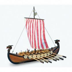 ARTESANIA LATINA Viking