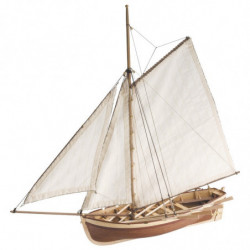 ARTESANIA LATINA HMS Bounty...