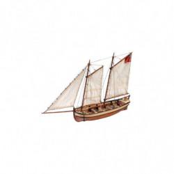 ARTESANIA LATINA HMS...