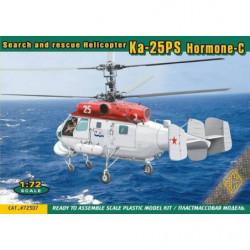 ACE Ka-25PS Hormone-C