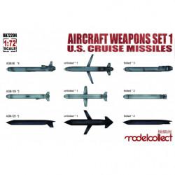 MODELCOLLECT Aircraft...
