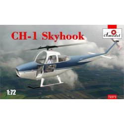AMODEL CH-1 Skyhook