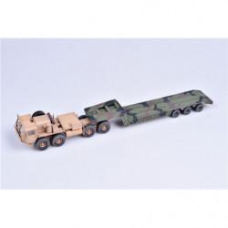 MODELCOLLECT USA M983A2...