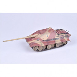 MODELCOLLECT German WWII...