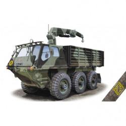 ACE FV-623 Stalwart Mk.2...