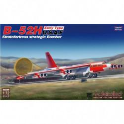 MODELCOLLECT B-52H...