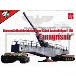 MODELCOLLECT WWII German...