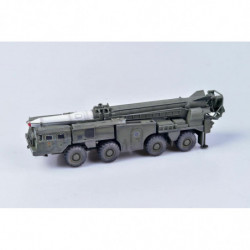 MODELCOLLECT Soviet Army...