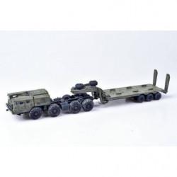 MODELCOLLECT Soviet/Russian...
