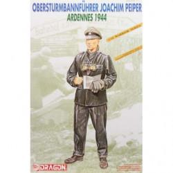 DRAGON Obersturmbannfuhrer...