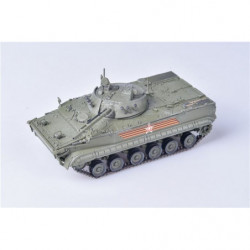 MODELCOLLECT BMP3...