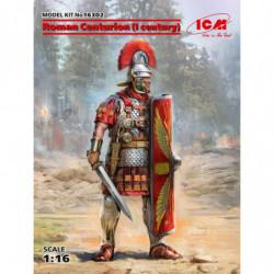 ICM Roman Centurion (I...