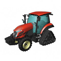 HASEGAWA Yanmar Tractor...