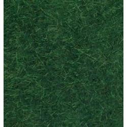 NOCH Szóróanyag 'Réti fű' 50g
