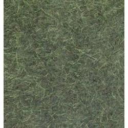NOCH Fűszőnyeg 'Réti fű'...