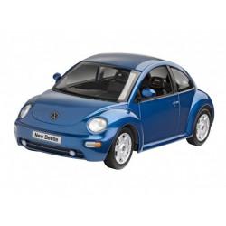 REVELL VW New Beetle 'Easy...