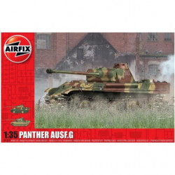 AIRFIX Panther Ausf.G