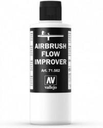 VALLEJO Airbrush Flow...