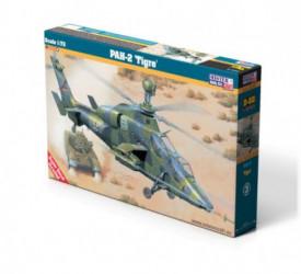 MISTERCRAFT PAH-2 Tigre