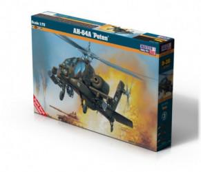 MISTERCRAFT AH-64A Peten
