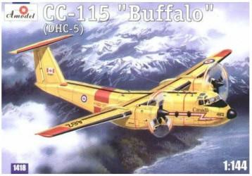 AMODEL CC-115