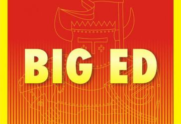 EDUARD BIG ED PT-17 / N2S-3