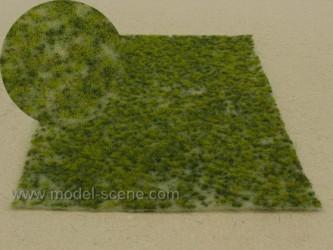 MODEL SCENE Small Turfs -...
