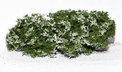 MODEL SCENE Flowering Shrubs