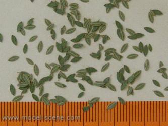 MODEL SCENE Universal Leaves