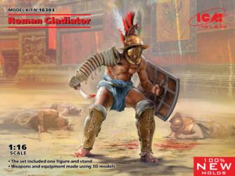 ICM Roman Gladiator