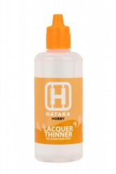 HATAKA Lacquer Thinner 100ml