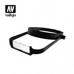 VALLEJO Lightweight...