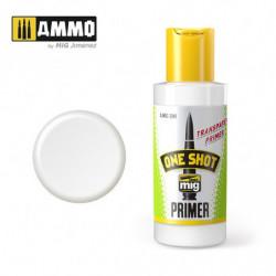 AMIG ONE SHOT PRIMER...