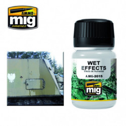 AMIG Wet Effects 35ml
