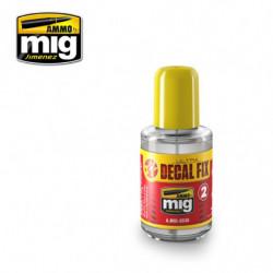 AMIG Ultra Decal Fix 30ml