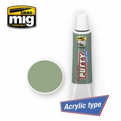 AMIG Arming Putty - Acrylic...