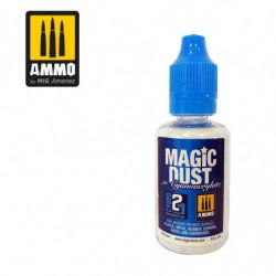 AMIG Magic Dust