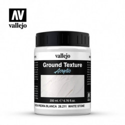 VALLEJO Ground Texture...