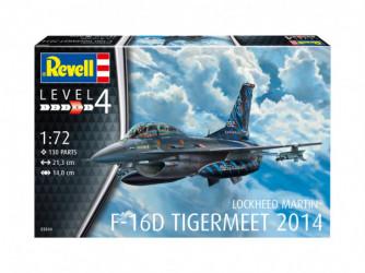 REVELL Lockheed Martin...