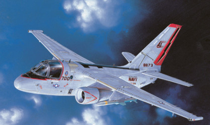 ITALERI S-3 A/B VIKING