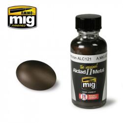 AMIG Burnt Iron ALC121
