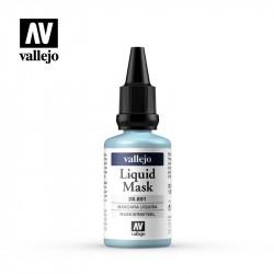 VALLEJO Liquid Mask 32ml