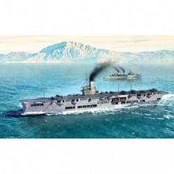 TRUMPETER HMS Ark Royal 1939