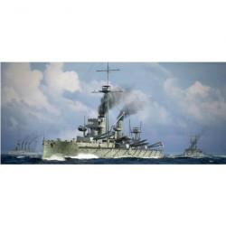 TRUMPETER HMS Dreadnought 1915